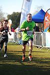 2019-02-17 Hampton Court Half 125 AB finish