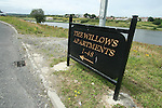The Willows Apartments, Rivercourt, Rathmullen Road, Drogheda, Co.Louth...Photo NEWSFILE/Jenny Matthews.(Photo credit should read Jenny Matthews/NEWSFILE)....This Picture has been sent you under the condtions enclosed by:.Newsfile Ltd..The Studio,.Millmount Abbey,.Drogheda,.Co Meath..Ireland..Tel: +353(0)41-9871240.Fax: +353(0)41-9871260.GSM: +353(0)86-2500958.email: pictures@newsfile.ie.www.newsfile.ie.FTP: 193.120.102.198.