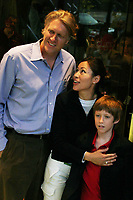 New York City<br /> CelebrityArchaeology.com<br /> 2004 FILE PHOTO<br /> Anne Curry & family<br /> Photo by John Barrett-PHOTOlink.net<br /> -----<br /> CelebrityArchaeology.com, a division of PHOTOlink,<br /> preserving the art and cultural heritage of celebrity <br /> photography from decades past for the historical<br /> benefit of future generations.<br /> ——<br /> Follow us:<br /> www.linkedin.com/in/adamscull<br /> Instagram: CelebrityArchaeology<br /> Twitter: celebarcheology
