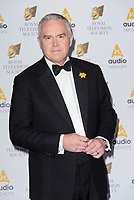 www.acepixs.com<br /> <br /> March 21 2017, London<br /> <br /> Huw Edwards arriving at the Royal Television Society Programme Awards on March 21, 2017 in London<br /> <br /> By Line: Famous/ACE Pictures<br /> <br /> <br /> ACE Pictures Inc<br /> Tel: 6467670430<br /> Email: info@acepixs.com<br /> www.acepixs.com