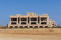 Hotel Riu Tuareg, Boa Vista, Kapverden, Afrika