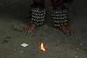 Malaysian Hindus celebrate Thaipusan