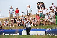 /fost/ is -7 heading down the 17th  during Round Three of the 2015 Alstom Open de France, played at Le Golf National, Saint-Quentin-En-Yvelines, Paris, France. /04/07/2015/. Picture: Golffile | David Lloyd<br /> <br /> All photos usage must carry mandatory copyright credit (© Golffile | David Lloyd)