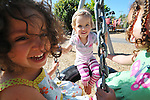 Los Altos Parent Preschool