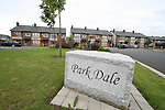 Park Dale, Grange Rath Housing Development, Dublin Road, Colpe, Drogheda, Co. Meath...Photo NEWSFILE/Jenny Matthews.(Photo credit should read Jenny Matthews/NEWSFILE)....This Picture has been sent you under the condtions enclosed by:.Newsfile Ltd..The Studio,.Millmount Abbey,.Drogheda,.Co Meath..Ireland..Tel: +353(0)41-9871240.Fax: +353(0)41-9871260.GSM: +353(0)86-2500958.email: pictures@newsfile.ie.www.newsfile.ie.FTP: 193.120.102.198.