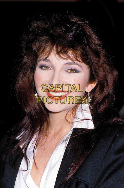 KATE BUSH.eighties fashion.Ref: 026.www.capitalpictures.com.sales@capitalpictures.com.©Capital Pictures.