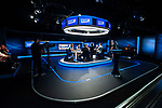 TV Final Table Set