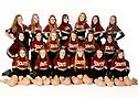 2013-2014 SKHS Dance