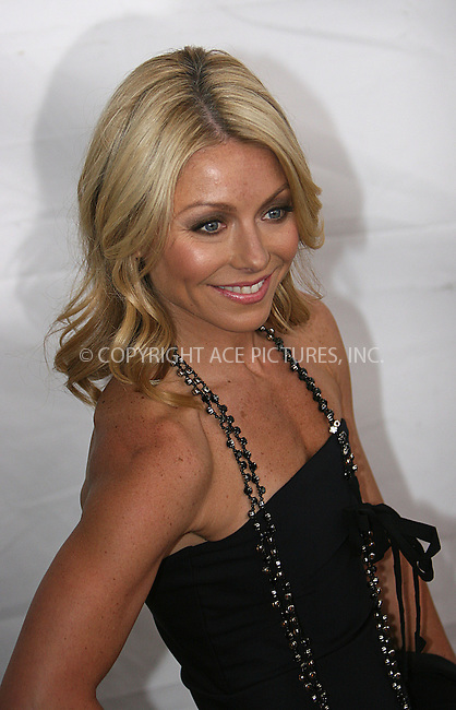 WWW.ACEPIXS.COM . . . . .  ....February 22 2010, New York City....Kelly Ripa at the premiere of 'Cop Out' at AMC Loews Lincoln Square 13 on February 22, 2010 in New York City....Please byline: NANCY RIVERA- ACE PICTURES.... *** ***..Ace Pictures, Inc:  ..tel: (212) 243 8787 or (646) 769 0430..e-mail: info@acepixs.com..web: http://www.acepixs.com