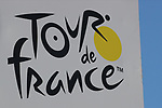 TOUR DE FRANCE 2020- UCI Cycling World Tour under Virus Outbreak. Stage 14th from Clermont-Ferrand to Lyon on the 12th of September 20220, Lyon , France.