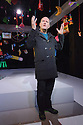 London, UK. 03.11.2016. Soho Theatre presents BITS OF ME ARE FALLING APART, adapted by Adrian Edmondson & Steve Marmion, from the book by William Leith, and starring Adrian Edmondson. Photograph © Jane Hobson.
