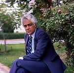 Gasan Mamedov - soviet and russian film and theater actor. | Гасан Мамедов (Абдулгасан Агамамед оглы) - cоветский и азербайджанский актёр театра и кино.