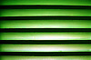 close-up of a typical green painted window shutter<br /> <br /> detalle de una típica persiana verde<br /> <br /> Nahaufnahme eines typischen grünen Fensterladens<br /> <br /> 1772 x 1172 px<br /> Original: 35 mm