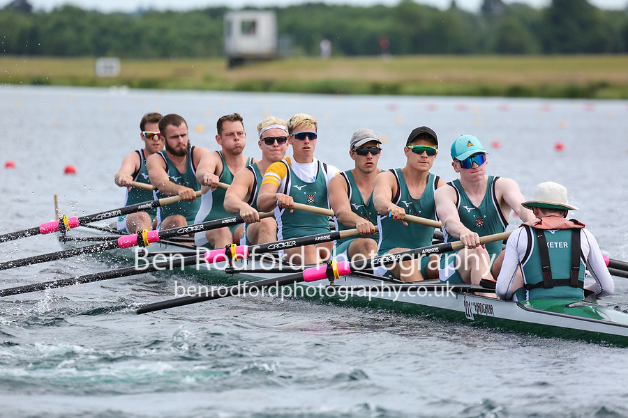Race: 55  Open Challenge Eights - Semi-Final E<br /> <br /> The Metropolitan Regatta 2019<br /> Sunday<br /> <br /> To purchase this photo, or to see pricing information for Prints and Downloads, click the blue 'Add to Cart' button at the top-right of the page.