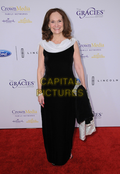 24 May 2016 - Beverly Hills, California - Beth Grant. Arrivals for the 41st Annual Gracies Awards held at Beverly Wilshire Hotel. <br /> CAP/ADM/BT<br /> &copy;BT/ADM/Capital Pictures