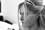 Wedding - Becks & Dan  29th August 2014