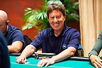WPT Borgata Poker Open Season 17