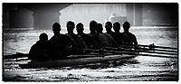 Putney, London,  Tideway Week, Championship Course. River Thames, <br /> <br /> Tuesday  28/03/2017<br /> [Mandatory Credit; Credit: Peter Spurrier/Intersport Images.com ]<br />  <br /> <br /> NIKON CORPORATION - NIKON D500 - 1/2500 - f9  24.9MB MB