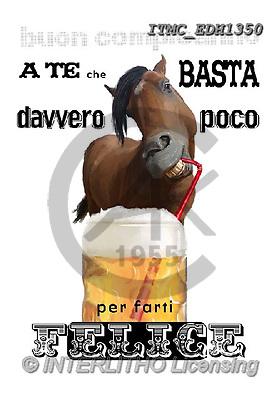 Marcello, ANIMALS, REALISTISCHE TIERE, ANIMALES REALISTICOS, photos+++++,ITMCEDH1350,#A#, EVERYDAY ,funny photos