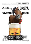 Marcello, ANIMALS, REALISTISCHE TIERE, ANIMALES REALISTICOS, photos+++++,ITMCEDH1350,#A#, EVERYDAY ,funny photos