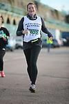 2017-11-19 Brighton10k 15 RB