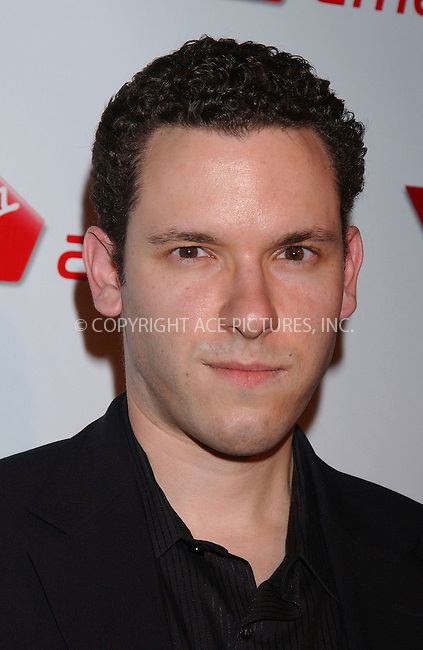 WWW.ACEPIXS.COM . . . . .....August 29, 2007. New York City,....Reality TV show 'Wall Street Warriors' cast member Tim Sykes arrives at the Virgin America Airlines Party held at the Box...  ....Please byline: Kristin Callahan - ACEPIXS.COM..... *** ***..Ace Pictures, Inc:  ..Philip Vaughan (646) 769 0430..e-mail: info@acepixs.com..web: http://www.acepixs.com
