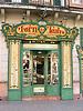 Forn des Teatre<br /> <br /> 2272 x 1704 px