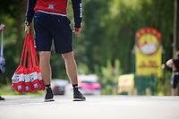 quatro mano<br /> <br /> Eneco Tour 2013<br /> stage 2: Ardooie - Vorst (Brussel)<br /> 177km