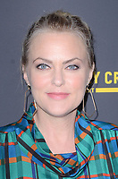 "Elaine Hendrix<br /> at the ""Low Low"" Los Angeles Premiere, Arclight, Hollywood, CA 08-15-19<br /> David Edwards/DailyCeleb.com 818-249-4998"