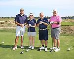 2019_09_23 CMC Foundation Golf