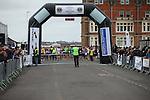 2016-03-20 Hastings Half 01 SB Start