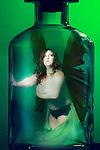 chelsea fairy