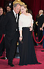 MERYL STREEP<br /> attends the 86th OSCARS (Annual Academy Awards) at the Dolby Theatre, Hollywood, Los Angeles_02/03/2014<br /> Mandatory Photo Credit: &copy;Francis Dias/Newspix International<br /> <br /> **ALL FEES PAYABLE TO: &quot;NEWSPIX INTERNATIONAL&quot;**<br /> <br /> PHOTO CREDIT MANDATORY!!: NEWSPIX INTERNATIONAL(Failure to credit will incur a surcharge of 100% of reproduction fees)<br /> <br /> IMMEDIATE CONFIRMATION OF USAGE REQUIRED:<br /> Newspix International, 31 Chinnery Hill, Bishop's Stortford, ENGLAND CM23 3PS<br /> Tel:+441279 324672  ; Fax: +441279656877<br /> Mobile:  0777568 1153<br /> e-mail: info@newspixinternational.co.uk