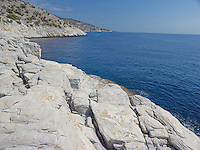 SEA_LOCATION_80016