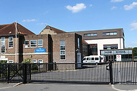 Glebe School is a foundation secondary special school in West Wickham, near Bromley for students aged 11-19. The students have Education, Health & Care Plans (EHCP) with many diverse needs. The school remains closed at present. The Kent COVID-19 pandemic continues to have a severe impact throughout Kent on 21st May 2020