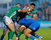 2019 Guinness Pro 14 Rugby Leinster v Benetton Apr 6th