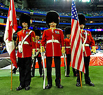 2008-12-07 NFL: Dolphins at Bills in Toronto
