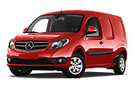 Mercedes-Benz Citan Perfect Tool Panel Wagon 2018