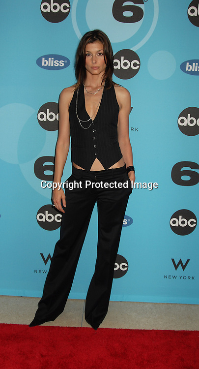 """Bridget Moynahan..at a screening of the new ABC Primetime Show..""""Six Degrees"""" on September 19, 2006 at The W Hotel and Bliss Spa. ..Robin Platzer, Twin Images"""