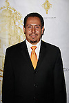 JUAN MARCO GUTIERREZ GONZALES. Attending the Premiere Grand Fashion Gala: Collide 2010, honoring Princess Theodora of Greece & Denmark, presented by the Academy of Couture Art at the Sofitel Grand Ballroom. Beverly Hills, CA, USA. July 24, 2010.