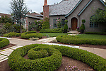 August Home & Garden