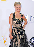 Martha Plimpton.. at The 64th Anual Primetime Emmy Awards held at Nokia Theatre L.A. Live in Los Angeles, California on September  23,2012                                                                   Copyright 2012 Hollywood Press Agency