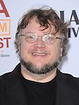 Guillermo del Toro at FilmDistrict L.a. Premiere of Don't Be Afraid of the Dark held at The Regal Cinemas L.A. Live Stadium 14 in Los Angeles, California on June 26,2011                                                                               © 2011 Hollywood Press Agency