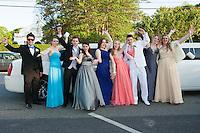 RHS Senior Prom_6-10- 15