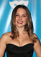 LOS ANGELES, CA - OCTOBER 27: Sophia Bush, at UNICEF Next Generation Masquerade Ball Los Angeles 2017 At Clifton's Republic in Los Angeles, California on October 27, 2017. Credit: Faye Sadou/MediaPunch /NortePhoto.com