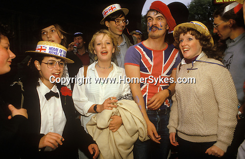Last Night of the Proms Royal Albert Hall London.  The English Season published by Pavilon Books 1987
