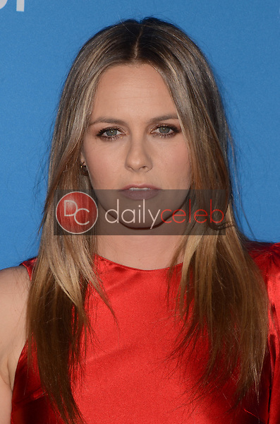 """Alicia Silverstone<br /> at the """"American Woman"""" Premiere Party, Chateau Marmont, Los Angeles, CA 05-31-18<br /> David Edwards/DailyCeleb.com 818-249-4998"""