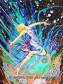 Marie, MODERN, MODERNO, paintings+++++,USJO204,#N# Joan Marie