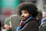 010212 Aston Villa v QPR