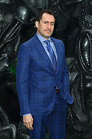 Demian Bichir at the Alien: Covenant - World Premiere at the Odeon Leicester Square, London on May 4th 2017<br /> CAP/ROS<br /> &copy;ROS/Capital Pictures /MediaPunch ***NORTH AND SOUTH AMERICAS ONLY***